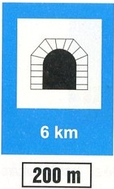103b.abra.jpg - 42.47 kb