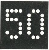 160.abra.jpg - 38.26 kb